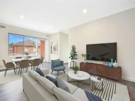 493 Liverpool Road, Strathfield 2135, NSW Apartment Photo