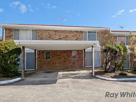 6/54 Monash Road, Loganlea 4131, QLD Townhouse Photo