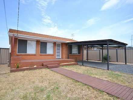 16 Nelson Street, Umina Beach 2257, NSW House Photo