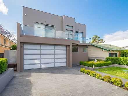 25 Stuart Street, Blakehurst 2221, NSW House Photo