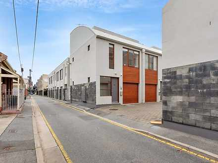34 Hobsons Place, Adelaide 5000, SA Townhouse Photo