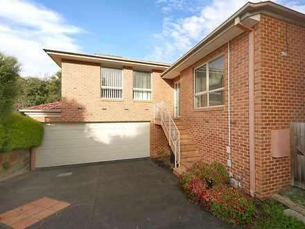 2/732 High Street Road, Glen Waverley 3150, VIC Unit Photo