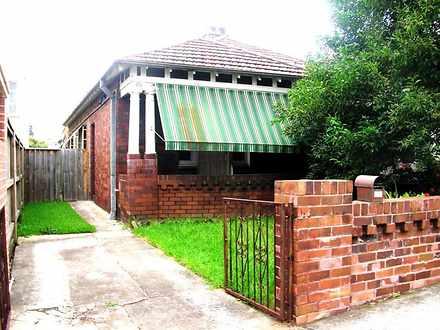 65 Illawarra Road, Marrickville 2204, NSW House Photo