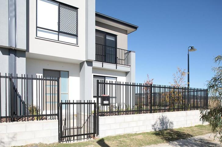175 Barrams Road, South Ripley 4306, QLD House Photo