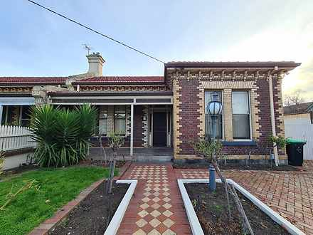 257 Ascot Vale Road, Ascot Vale 3032, VIC House Photo