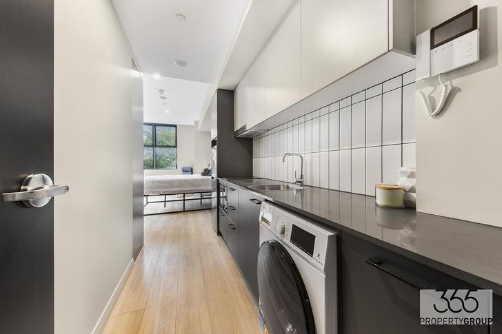 203/393 Kingsway, Caringbah 2229, NSW Studio Photo