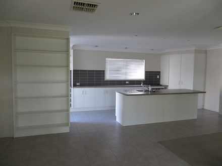 3 Borland Street, Roma 4455, QLD House Photo