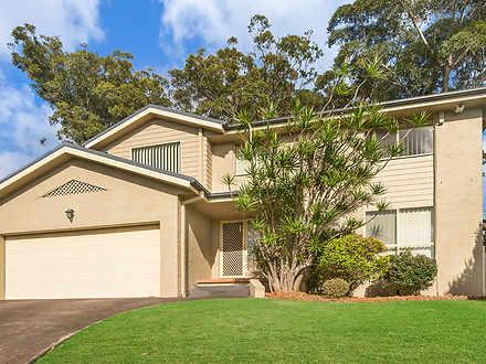 4 Tyne Close, Erina 2250, NSW House Photo