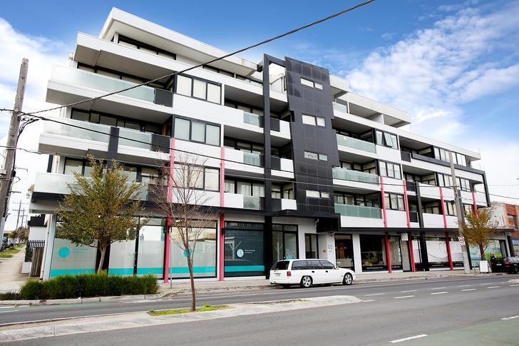 4/122 High Street, Preston 3072, VIC Apartment Photo