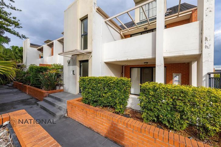 12/80-82 Mountford Avenue, Guildford 2161, NSW Unit Photo
