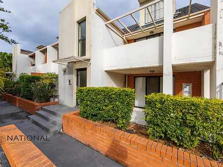 12/80-82 Mountford Avenue, Guildford 2161, NSW House Photo