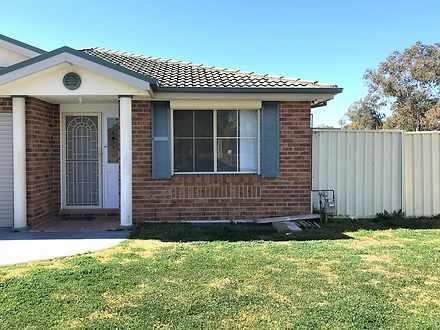 9A Sardyga Street, Plumpton 2761, NSW House Photo