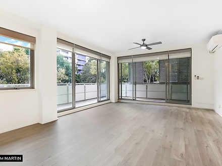 7/104 Joynton Avenue, Zetland 2017, NSW Apartment Photo