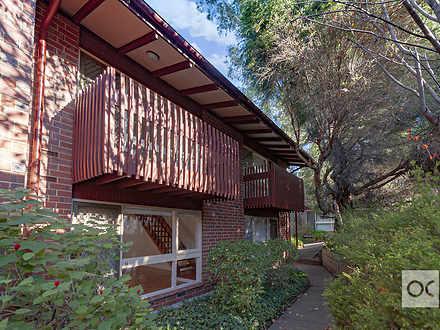 11/36 Trevelyan Street, Wayville 5034, SA Townhouse Photo