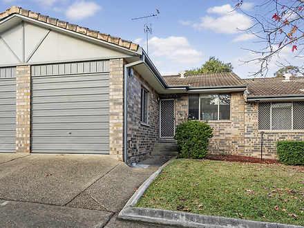 9B/179 Reservoir Road, Blacktown 2148, NSW Villa Photo