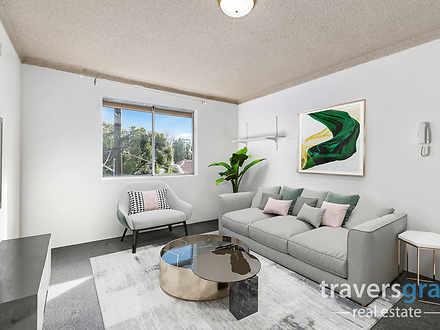 13/8-12 Kent Street, Newtown 2042, NSW Unit Photo