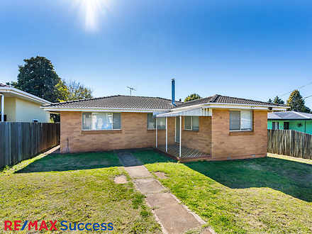 15 Dalgleish Street, South Toowoomba 4350, QLD House Photo