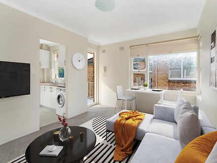 8/73 Bradleys Head Road, Mosman 2088, NSW Apartment Photo