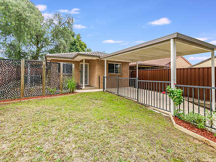 2A Eskdale Close, Narellan Vale 2567, NSW House Photo