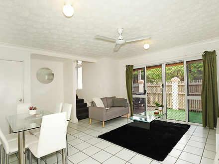 17/21-23 Tuffley Street, West End 4810, QLD Unit Photo