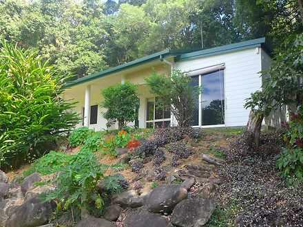 9 Beaman Close, Aeroglen 4870, QLD House Photo