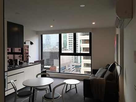 1102/139 Bourke Street, Melbourne 3000, VIC Apartment Photo
