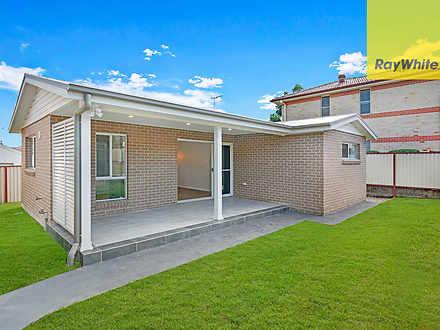 13A Grandview Street, Parramatta 2150, NSW Flat Photo