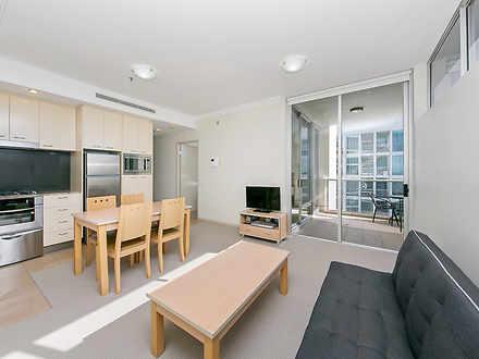 3804/70 Mary Street, Brisbane City 4000, QLD Apartment Photo