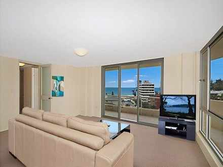 26/84 Dee Why Parade, Dee Why 2099, NSW Apartment Photo
