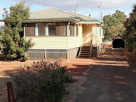 302 James Street, Harristown 4350, QLD House Photo