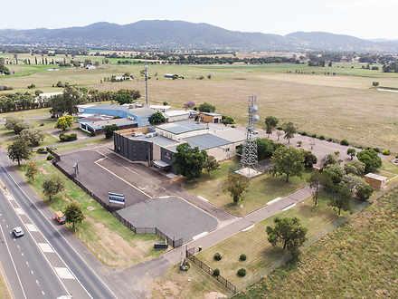 452 - 462 Goonoo Goonoo Road, Tamworth 2340, NSW Other Photo