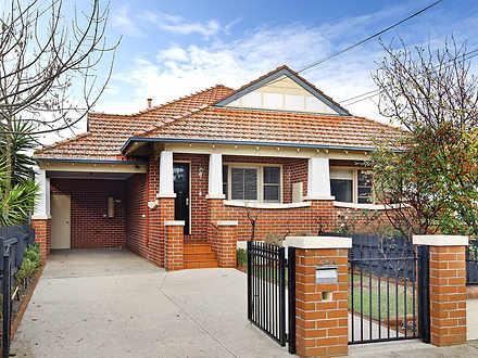 24A Sunnyside Grove, Bentleigh 3204, VIC House Photo