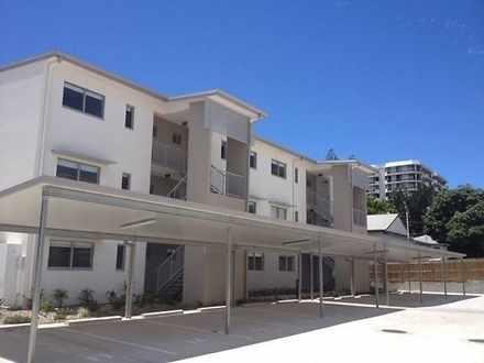 7/20-22 Flinders Street, West Gladstone 4680, QLD Unit Photo