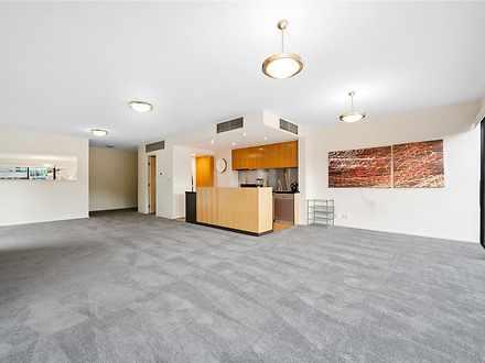 45/1 Domville Street, Hawthorn 3122, VIC Apartment Photo