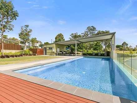14 Tall Woods Court, Brookwater 4300, QLD House Photo