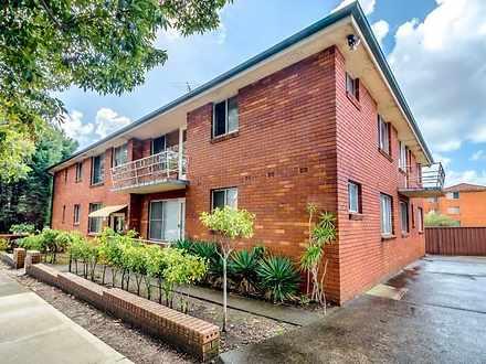 7/49 George Street, Mortdale 2223, NSW Unit Photo