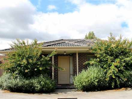 2/29 Slevin Street, Lilydale 3140, VIC House Photo