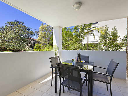 2/18 Redman Road, Dee Why 2099, NSW Apartment Photo