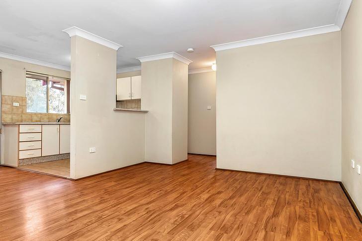 6/71-73 Stapleton Street, Pendle Hill 2145, NSW Apartment Photo