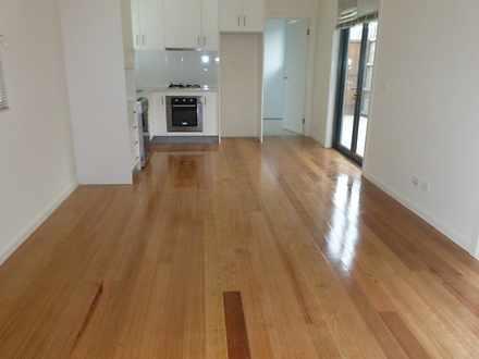 2/53 Livingstone Street, Ivanhoe 3079, VIC Apartment Photo