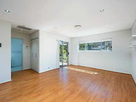 23/626 Mowbray Road, Lane Cove 2066, NSW Apartment Photo
