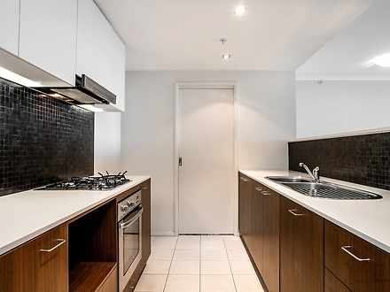 604/238-262 Bunnerong Road, Hillsdale 2036, NSW Unit Photo