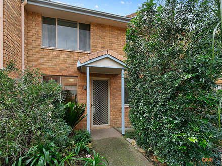 59/41 Bath Road, Kirrawee 2232, NSW Townhouse Photo
