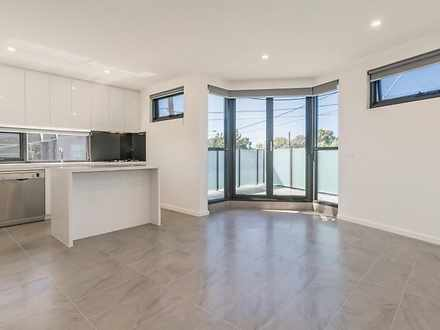 6/225 High Street, Templestowe Lower 3107, VIC Apartment Photo
