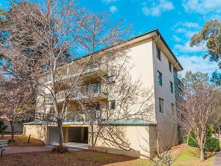 UNIT 16/34-36 Hythe Street, Mount Druitt 2770, NSW Unit Photo