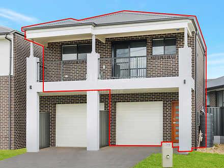 26B Herd Street, Oran Park 2570, NSW House Photo