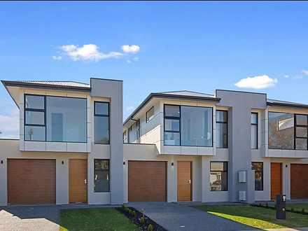 19 Gardiner Avenue, Warradale 5046, SA House Photo