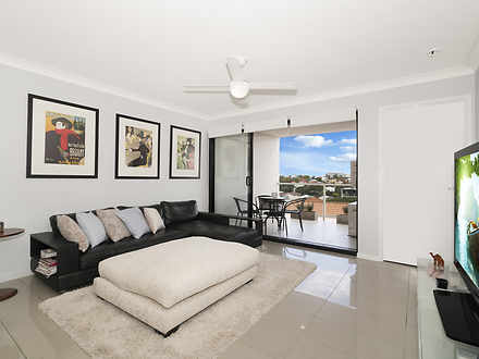 46/13 Norman Street, Lutwyche 4030, QLD Apartment Photo
