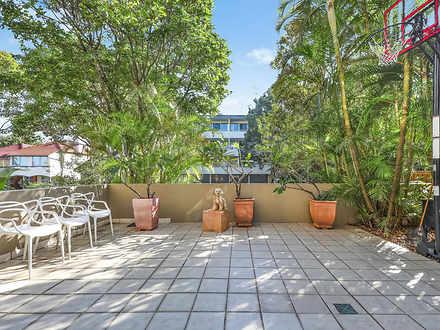 102/40-44 Ocean Street, Bondi 2026, NSW Apartment Photo