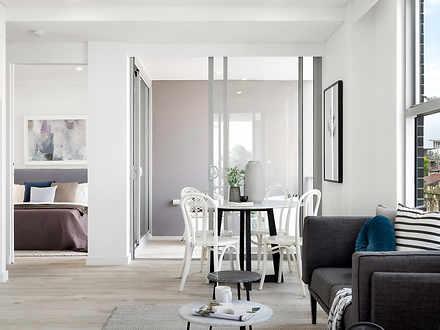 202/19 Church Street, Camperdown 2050, NSW Apartment Photo